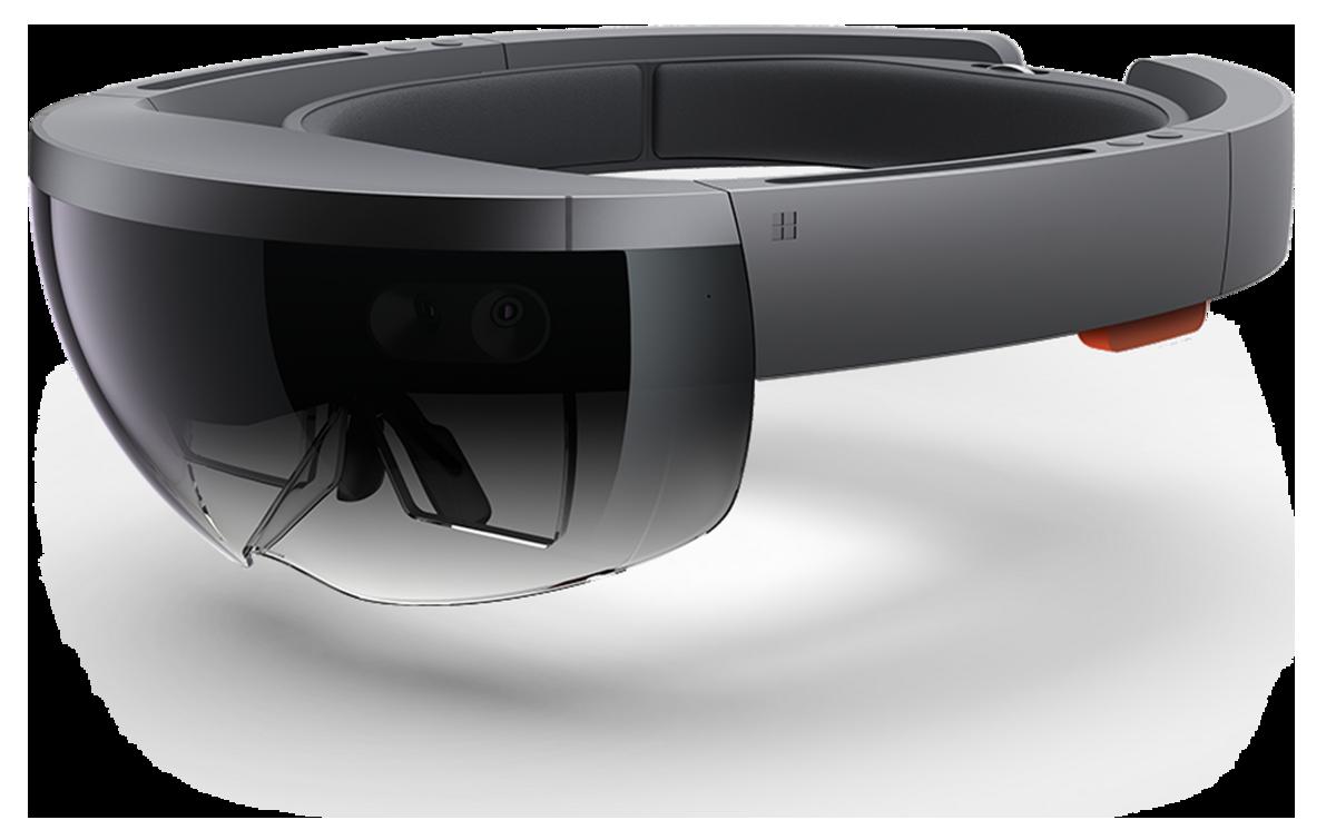 Masque réalité virtuelle