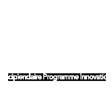 Ministère de l'économie et de l'innovation du Québec