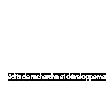 Québec Canada crédit de recherche et développement